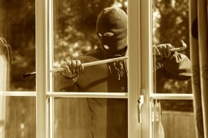 If you have been charged with breaking and entering, your first priority should be finding a criminal defense lawyer who has skill handling this type of case.