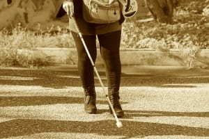 Do you have a denied social security disability claim to appeal? Let us help.