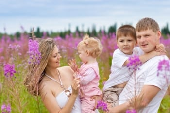 Types Of Seasonal Allergies That Lead To Personal Injury Claims