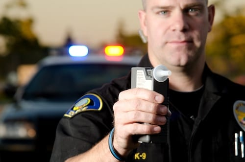 DWI Lawyers Can Help You Understand Your Rights When Arrested For Driving Under The Influence, As Well As The Protocol Arresting Officers Must Use.