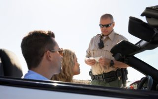 Drug Possession Attorney | Sanford Attorneys Wilson, Reives & Silverman