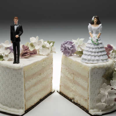 WRS- divorce attorney; family-law-sanford-nc